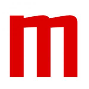 bostonmurrell, logo